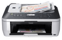 Canon Pixma MX328 Driver Download