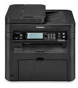 Canon imageCLASS MF227dw Drivers Download