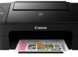 Canon PIXMA E3170 Drivers Download - Canon PIXMA E3170 Drivers Download