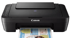 Canon PIXMA E471 Drivers Download