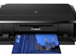 Canon PIXMA iP7250 Drivers Download - Canon PIXMA iP7250 Drivers Download