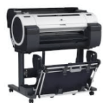 Canon imagePROGRAF iPF670E Drivers Download