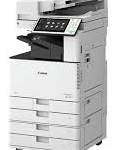Color imageRUNNER ADVANCE C3530i Drivers Download