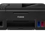 Canon PIXMA G4200 Drivers Download
