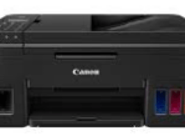 Canon PIXMA G4200 Drivers Download - Canon PIXMA G4200 Drivers Download