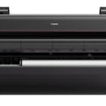 Canon imagePROGRAF PRO-6000 Drivers Download
