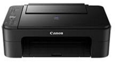Canon PIXMA TS307 Drivers Download
