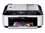 Canon PIXMA MX360 Drivers Download