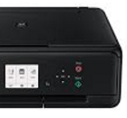 Canon PIXMA TS5000 Drivers Download