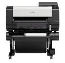 Canon imagePROGRAF TX-3000 Drivers Download