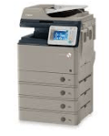 Canon imageRUNNER ADVANCE 500iF Drivers