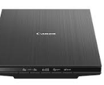 CanoScan LiDE 400 Drivers Download