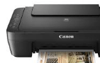 Canon Pixma MG2980 Drivers Download