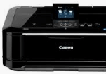 Canon PIXMA MG6130 Drivers Download