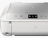 Canon PIXMA MG6855 Drivers Download