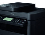 Canon imageCLASS MF266dn Drivers Download