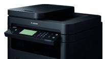 Canon imageCLASS MF266dn Drivers Download