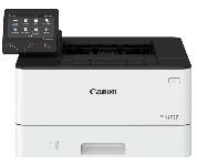 Canon imageCLASS LBP215x Drivers Download