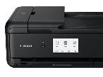 Canon PIXMA TS9560 Drivers Download