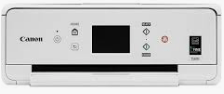 Canon PIXMA TS6151 Drivers Download