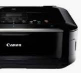 Canon PIXMA MG5380 Drivers Download