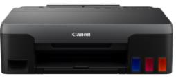 Canon Pixma G3560 Driver Download