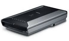 CanoScan 5600F Driver Download