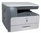 Canon iR1024iF Driver Download