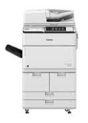 Canon imageRUNNER ADVANCE 4235i Driver Download
