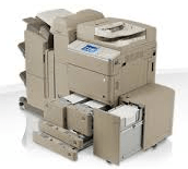 Canon imageRUNNER ADVANCE 6275i Driver Download
