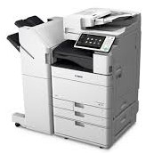 Canon imageRUNNER ADVANCE C5550i Drivers