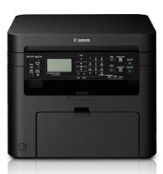Canon imageCLASS MF212w Drivers Download