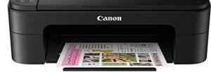 Canon PIXMA TS3120 Drivers Download