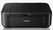 Canon PIXMA MG3240 Drivers Download