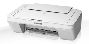 Canon PIXMA MG2940 Drivers Download