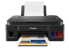 Canon PIXMA G2411 Drivers Download