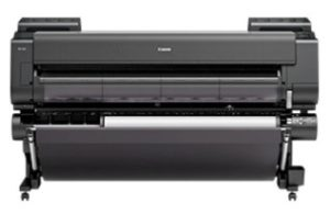 Canon imagePROGRAF PRO-560 Drivers Download