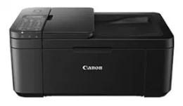 Canon Pixma E4270 Drivers Download