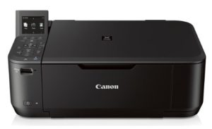 Canon PIXMA MG4220 Drivers Download
