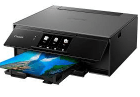 Canon PIXMA TS9140 Drivers Download