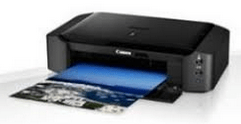 Canon PIXMA iP8710 Driver Download