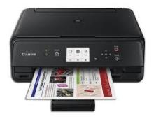 Canon PIXMA TS5055 Drivers Download