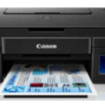 Canon PIXMA G3400 Drivers Download