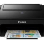 Canon PIXMA TS3170 Drivers Download