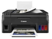 Canon PIXMA G2710 Drivers Download
