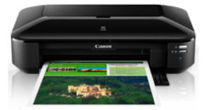 Canon PIXMA iX6810 Drivers Download