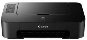Canon PIXMA TS203 Drivers Download