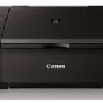 Canon PIXMA MG3280 Drivers Download
