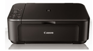Canon PIXMA MG3280 Drivers Download
