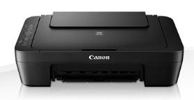 Canon PIXMA MG3052 Driver Download